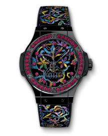 hublot-watches-chicago-2