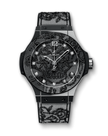 hublot-watches-chicago-3