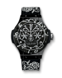 hublot-watches-chicago-4