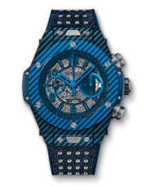 hublot-watches-chicago-5