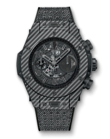 hublot-watches-chicago-6