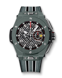 hublot-watches-chicago-7