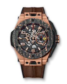 hublot-watches-chicago-8