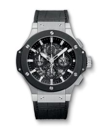 hublot-watches-chicago-12
