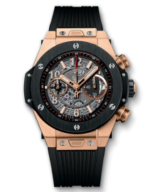 hublot-watches-chicago-13