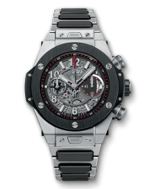 hublot-watches-chicago-14