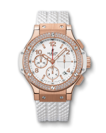 hublot-watches-chicago-16