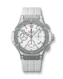 hublot-watches-chicago-17