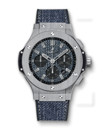 hublot-watches-chicago-19