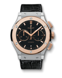 hublot-watches-chicago-20