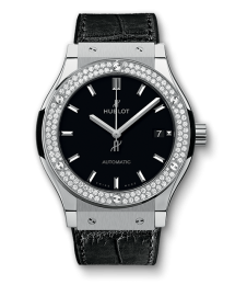 hublot-watches-chicago-21