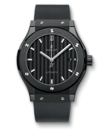 hublot-watches-chicago-22