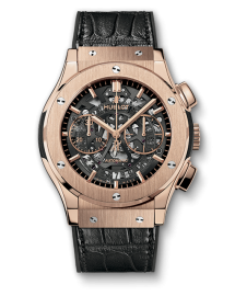 hublot-watches-chicago-24