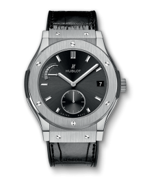 hublot-watches-chicago-25