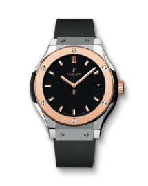 hublot-watches-chicago-26