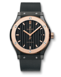 hublot-watches-chicago-27