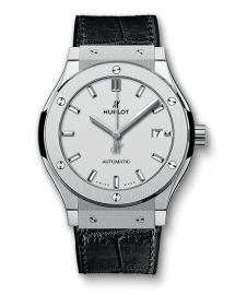 hublot-watches-chicago-28