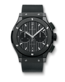 hublot-watches-chicago-30