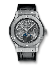 hublot-watches-chicago-31