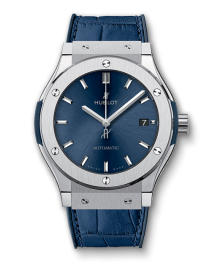 hublot-watches-chicago-33