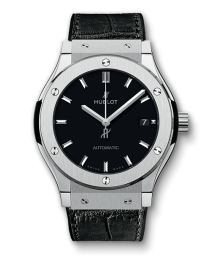 hublot-watches-chicago-34