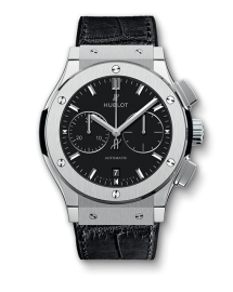 hublot-watches-chicago-35