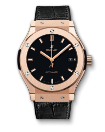 hublot-watches-chicago-36