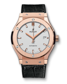 hublot-watches-chicago-37