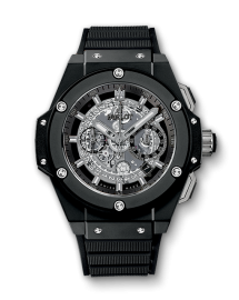 hublot-watches-chicago-38