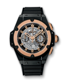 hublot-watches-chicago-39