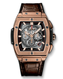 hublot-watches-chicago-40