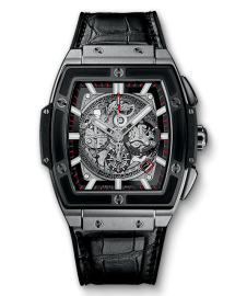 hublot-watches-chicago-41