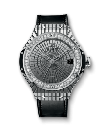 hublot-watches-chicago-42