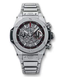hublot-watches-chicago