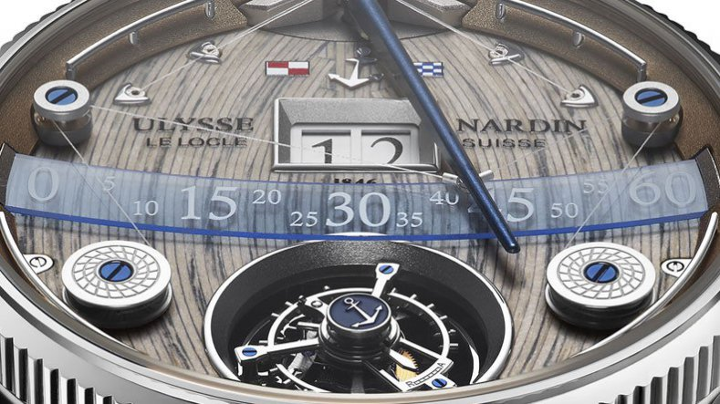 ulysse-nardin-grand-deck-marine-tourbillon-cover_0.jpg