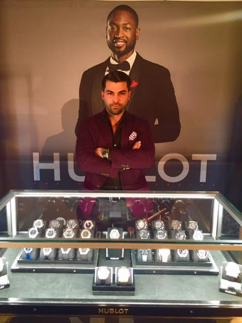 hublot-watches-chicago.jpg