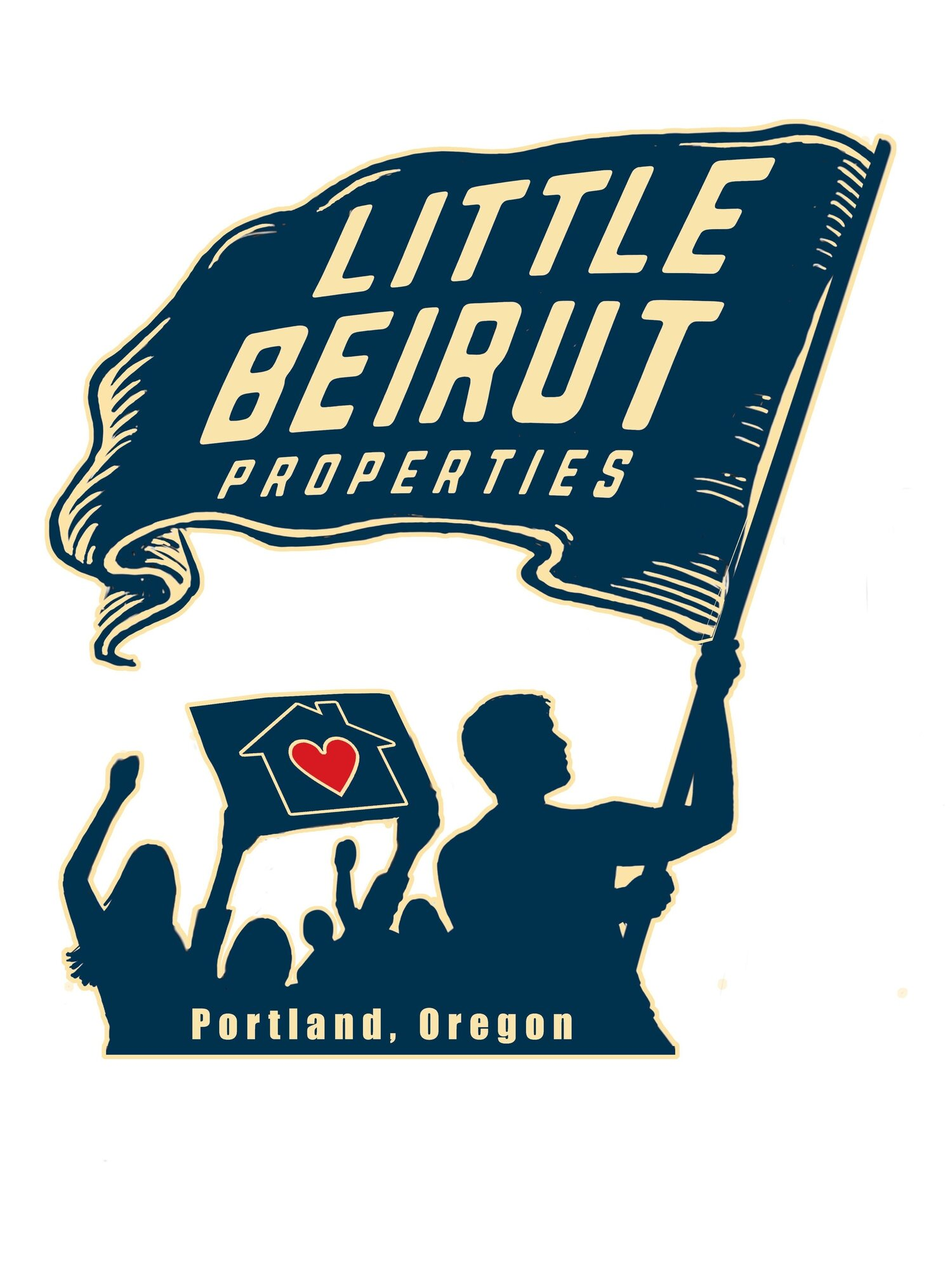 Little Beirut Properties