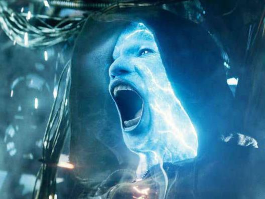 spider-man-2-electro.jpg
