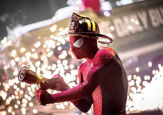 spider-man-2-spidey.jpg