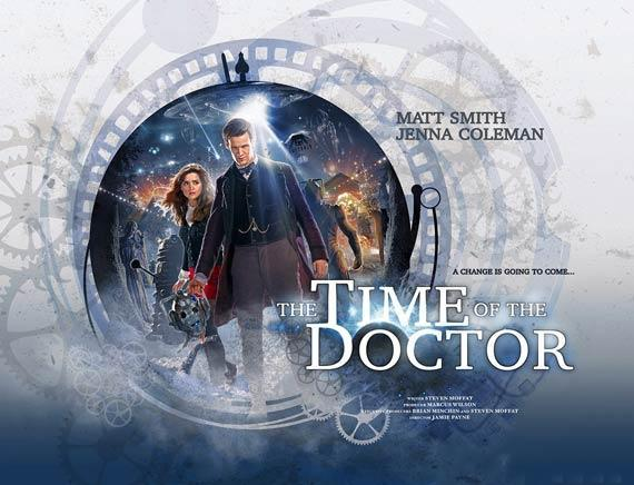 time-of-the-doctor-poster-b-landscape-text.jpg