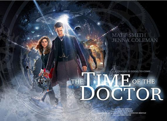 time-of-the-doctor-poster-b-landscape-title-black.jpg