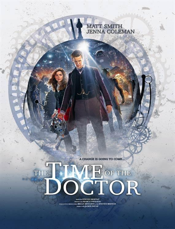 time-of-the-doctor-poster-b-portrait-white-title-large.jpg