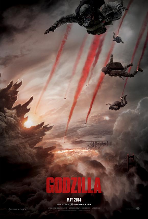Godzilla-Poster.png