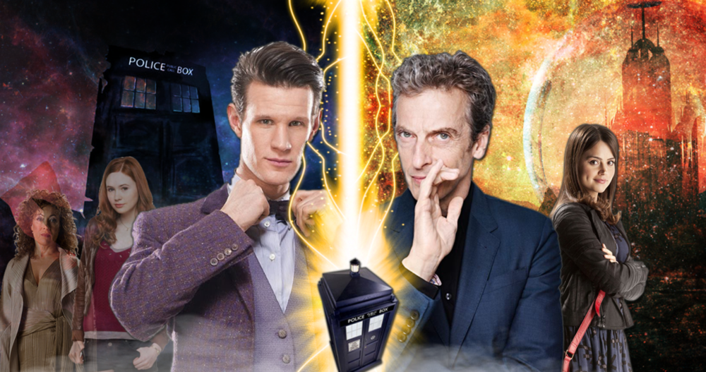 matt_smith_peter_capaldi_regeneration_by_dangreenacres-d6hmfuz.png