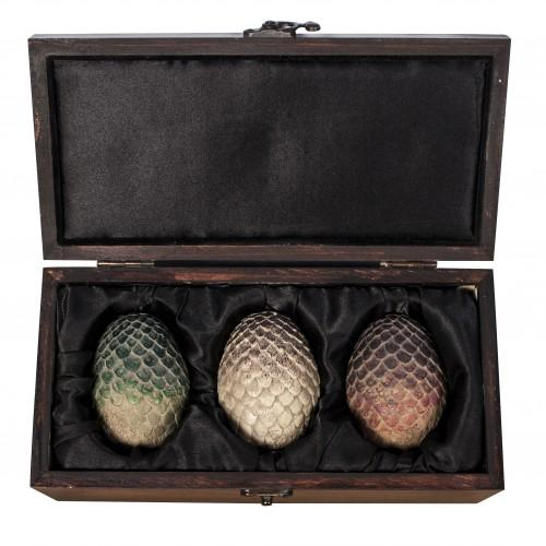 game-of-thrones-dragon-eggs-collectible-set-769_500.jpg