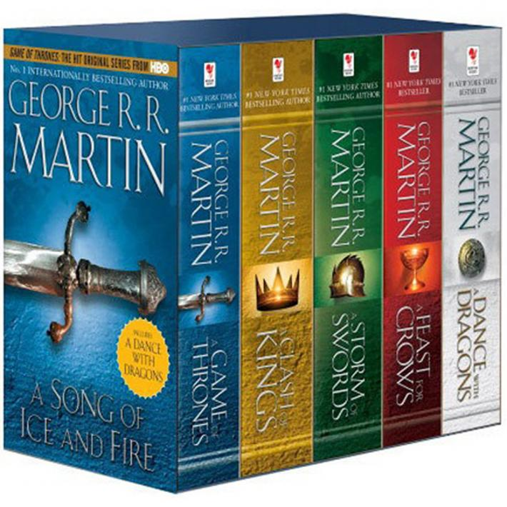 GameofThrones5Books.jpg