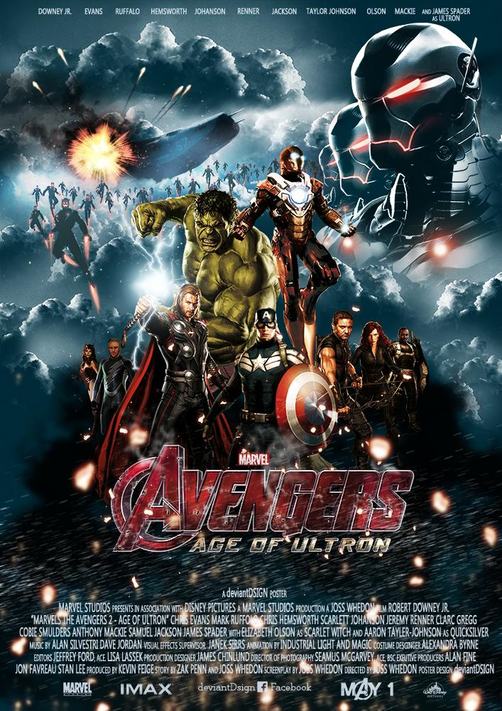 Avengers-Age-of-Ultron-fan-poster.jpg