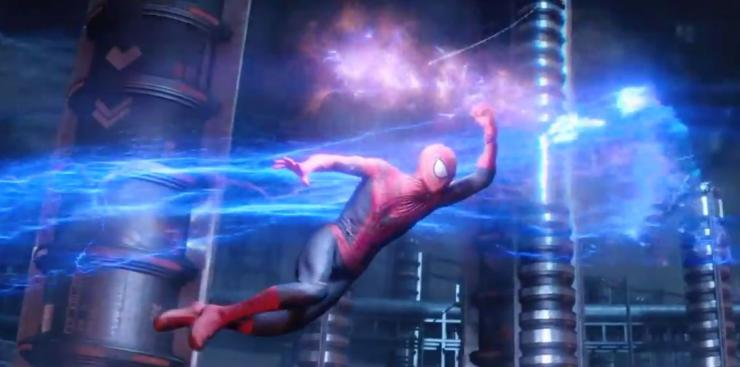 Amazing-Spider-Man-Spidey-Running-From-Electro.jpg