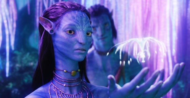 avatar_wallpapers_jake_sully_neytiri-1280x800-580x362.jpg