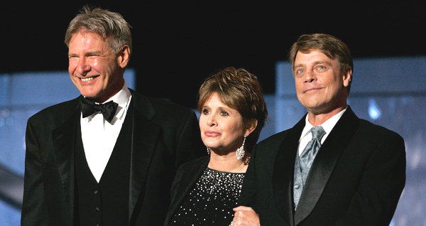 Harrison-Ford-Carrie-Fisher-Mark-Hamill-Today.jpg
